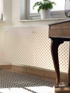 1001 beispiele f r heizk rperverkleidung zum selberbauen haushalt. Black Bedroom Furniture Sets. Home Design Ideas