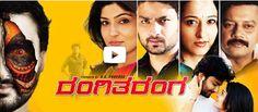 Rangi Taranga 2015 Full Kannada Movie Watch Online