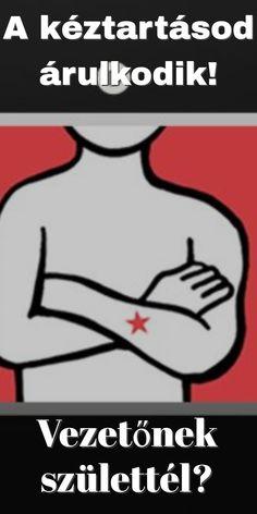 Atari Logo, Healthy, Fitness, Health