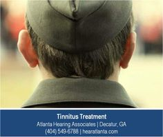 http://www.hearatlanta.com – Did you know that tinnitus is the number one disability among veterans from the Iraq and Afghanistan wars? Soldiers returning home to Decatur, GA are suffering from tinnitus in record numbers and we want to help. Please refer any veterans you know that are suffering from ringing-in-the-ears/tinnitus to Atlanta Hearing Associates.
