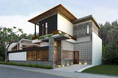 its all about khatulistiwa design-Bali Indonesia