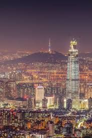 South Korea Wallpaper Iphone Google Search Travel Travel
