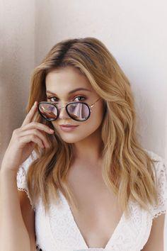 726147dad5 olivia-holt-perverse-sunglasses-march-2017-photoshoot-25-
