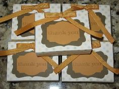 Stacy's Stampin' Scrappin' Stuff