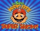AR-Cade's Gaming Blog:  Old Mario themed non-real Mario cartoons from the 80's!  AUGH!!! #SMB #RETRO #Horrible #Cool http://megamariocollector.blogspot.com/