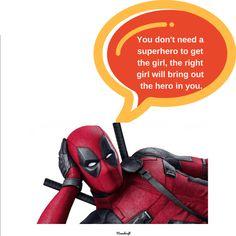 Deadpool-meme-2