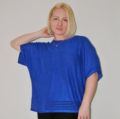 Check out this item in my Etsy shop https://www.etsy.com/uk/listing/525566231/womens-linen-top-linen-summer-blouse