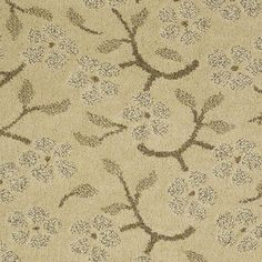 53 Best Tuftex Patterned Carpets Images Patterned Carpet