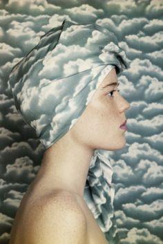 cloud print