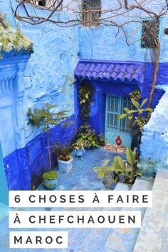 6 things to do in Chefchaouen The Camelia Morocco Beach, Tangier Morocco, Visit Morocco, Morocco Travel, Marrakesh, Africa Destinations, Travel Destinations, Stuff To Do, Things To Do