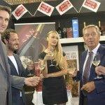 """""""Gift room mania"""" a Venezia: Lancio di nuovi brand grazie alla presenza di ospiti vip    gossip news"""