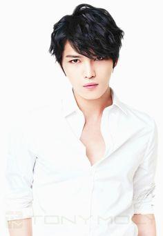 Song ji hyo dating jaejoong shirtless