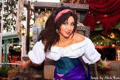 Disney Princess, Real Life Fairy Tales photo 23