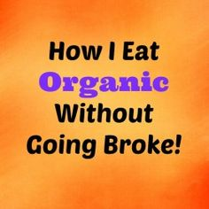 Original Pinner says: 13 Strategies I personally use as an integrative/functional medicine nutritionist to eat well! There's one here you are probably over-looking and it can save you hundreds of dollars! Holistic Nutrition, Health And Nutrition, Health And Wellness, Health Tips, Food Doctor, Personalized Medicine, Organic Living, Eating Organic, Get Healthy