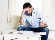 Payday loans are considered as short-term loans that you can use to support you during rough times especially concerning with monetary problems. There are a lot who wanted to be in the know about payday loans. Before using payday loan Paying Off Credit Cards, National Debt Relief, Good Credit Score, Loans For Bad Credit, Payday Loans, Money Management, Consolidation Loans, Quebec, Accounting