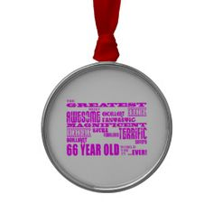 >>>Cheap Price Guarantee          Best Sixty Six Girls : Pink Greatest 66 Year Old Christmas Tree Ornament           Best Sixty Six Girls : Pink Greatest 66 Year Old Christmas Tree Ornament so please read the important details before your purchasing anyway here is the best buyThis Deals      ...Cleck See More >>> http://www.zazzle.com/best_sixty_six_girls_pink_greatest_66_year_old_ornament-175121282003395938?rf=238627982471231924&zbar=1&tc=terrest