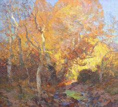 Tree - Kevin Macpherson