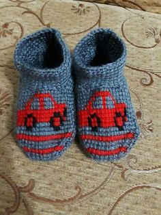 Mavis, Baby Knitting Patterns, Asd, Diy And Crafts, Baby Shoes, Booty, How To Make, Shoes, Amigurumi