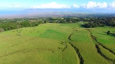 """Kama'aina know this land in Upcountry Maui of as Erehwon —an expansive cattle ranch, whose name spelled backwards, is """"nowhere."""" This vacant land listing at 2176 Kekaulike Ave, by @PatriciaC, R(B).Comprised of 3,285 acres, Erewhon Ranch rises from approximately 4,000 foot elevation to 10,000 feet, just below the observatory at the top of Haleakala! See all this Extraordinary property has to offer at www.islandsothebysrealty.com MLS #370206."""