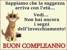 Buon Compleanno Amica: Auguri, Frasi e Immagini Più Belle Birthday Greetings, Birthday Wishes, Happy Birthday, Happy B Day, Cheer Up, New Years Eve Party, Birthday Quotes, Vignettes, Quotations