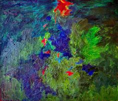 "Yury Ermolenko, ""KVOK"", (fragment), 2002, oil on canvas, 130х900 cm. #YuryErmolenko #еrmolenko #ЮрийЕрмоленко #ермоленко #yuryermolenko #юрийермоленко #юрийермоленкохудожник #юрiйєрмоленко #ЮрiйЄрмоленко #єрмоленко #rapanstudio #modernart #fineart #contemporaryart #art #painting #живопись #conceptart #abstractpainting #abstract #texture #colorfull #expressive #impressive #energy #strong #power #gallery #exibition #выставка #artproject #oilcanvas #oilpainting #paint #artwork #галерея #green…"