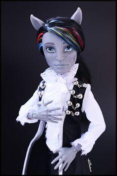 Explore -stillleben-doll photography-'s photos on Flickr. -stillleben-doll photography- has uploaded 1033 photos to Flickr.