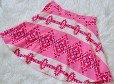 'Girl Tribe Skirt'  http://www.shopaffordablychicboutique.com