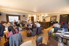 The Creek - Pub Interior Design - Main Restaurant Commercial Interior Design, Commercial Interiors, Pub Interior, Project Management, Restaurant, London, Projects, Furniture, Home Decor