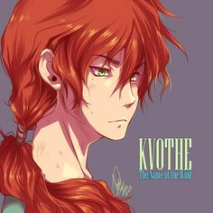 Kvothe from the king killer chronicle :) The Wise Man's Fear, Character Inspiration, Character Art, The Kingkiller Chronicles, Patrick Rothfuss, The Legend Of Heroes, Beloved Book, Sci Fi Books, Reading Time