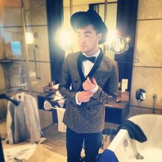 :33 Jake Roche  Mm....damn he is so sexy! :3  I love him...his eyes, voice, smile, body #hotman #sexy #hot #rixton