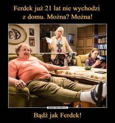 Funny Mems, Psychology Facts, Wtf Funny, Haikyuu, Fails, Haha, Humor, Full House, Quotes