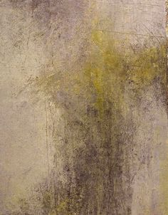 Veil+%28gray+and+gold%29+e.tif (624×800)