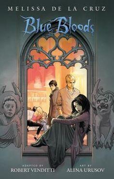 Top New Graphic Novels & Comics on Goodreads, January 2013
