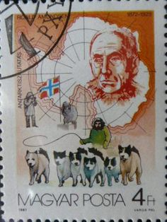 HONGRIE 1987
