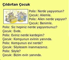Çok sinir bozucu Funny Images, Funny Pictures, Sad Girl Photography, Best Quotes, Funny Quotes, Funny Messages, Funny Moments, Really Funny, Make You Smile