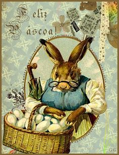 Easter Images Clip Art, Easter Bunny Pictures, Victorian Christmas Decorations, Beatrix Potter Illustrations, Easter Quotes, Easter Sayings, Easter Illustration, Clip Art Pictures, Bunny Art