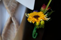 Becky Brown Photography featured on I Love Farm Weddings