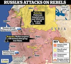 Vladimir Putin signs decree drafting 150,000 conscripts into the Russian military | Daily Mail Online