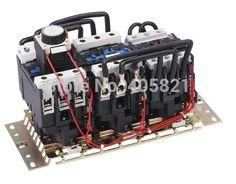 110.53$  Watch here - http://aliuo9.worldwells.pw/go.php?t=32304877869 - QJX2-803 star delta reduced voltage starter 110.53$