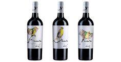 Verdecillo, el vino ecológico de Bodegas Luzón