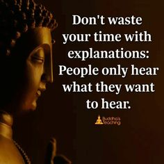 Put that time and energy into you xxx Buddha Quotes Inspirational, Motivational Quotes For Life, Inspiring Quotes About Life, Meaningful Quotes, Positive Quotes, Zen Quotes, Quote Life, Quotable Quotes, Wisdom Quotes