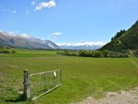 $850,000+gst - 59.8ha of bare mountain and valley floor - Wanaka real estate, properties for sale in Wanaka with agent JOSS HARRIS [Licenced under REAA 2008] First National Wanaka 021 220 7693