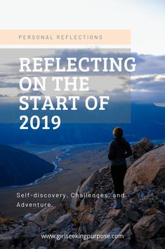 Reflecting on the Beginning of Self-discovery, Challenges and Adventure Hiking Tips, Feelings And Emotions, Social Anxiety, Self Discovery, What Is Life About, Self Development, Solo Travel, Adventure Travel, Mental Health