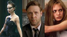 44 Filmes Para Quem Adora Psicologia