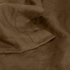 Bed Linen Flat sheet | Premium Linen sheet - linenshed