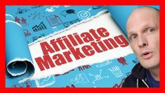 WHAT IS AFFILIATE MARKETING FOR BEGINNERS Trading Brokers, Earn Money Online, You Youtube, Affiliate Marketing, How To Make Money, Make It Yourself, Videos, Make Money Online, Earn Extra Money Online