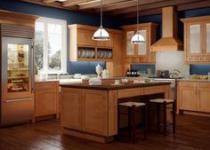 Kitchen Cabinets Hillsborough NJ – Contact At (732) 469-2422 Or Visit - http://www.washingtonvalleycabinet.com/