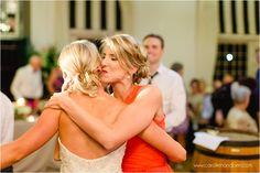 carolienandben.com_3110 Couple Photos, Couples, Wedding, Beautiful, Couple Shots, Valentines Day Weddings, Couple Photography, Couple, Weddings
