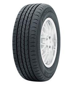 Falken Sincera Touring Size: Sidewall: Raised or Recessed Black Letters. Load Index: Speed Rating: T. Peugeot, Ranger Sport, Falken Tires, Pirelli, Discount Tires, Winter Tyres, Car Racer, Best Tyres, Nsx