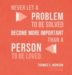 LDS quotes.....